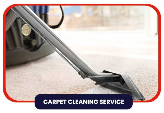 Best Carpet Cleaning Fitzroy